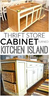 build a kitchen island with seating articles with diy kitchen island table tag build a kitchen island