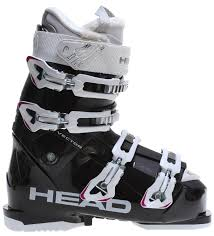 womens ski boots sale on sale vector xp ski boots womens up to 45