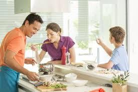 comfortable life comfortable home revolutionise your home life