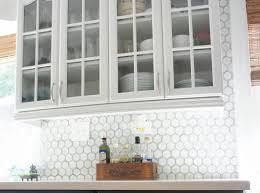kitchen backsplashes for white cabinets cabinet white cabinets backsplash ideas