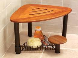 stools plastic shower stool target teak shower bench teak wood