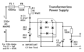 transformer circuit diagram u2013 readingrat net