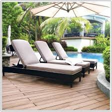 Childrens Chaise Lounge Childrens Outdoor Chaise Lounge Chairs Chair Home Furniture