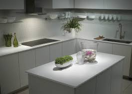 Backplates For Kitchen Cabinets Countertops Painting Gloss Kitchen Cabinets White Porcelain