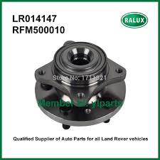 compare prices on hub bearing assembly online shopping buy low