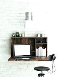 wall mount laptop desk wall mounted laptop desk ikea fargro info