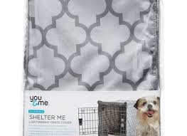 dog crate dog crate cover puppies pinterest crate best homemade bed sets ideas on pinterest dog crate training dog
