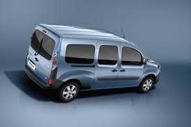 kangoo renault 2010 renault unveils facelifted kangoo van my renault zoe electric car