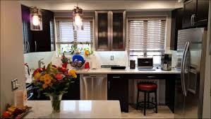3 Kitchen Cabinet Handles Cabinets Storage U0026 Organization Quality Of Waypoint Kitchen