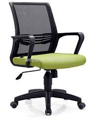 Cheap Office Chair Office Chair Parts Manufacturer Office Chair Parts Manufacturer