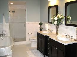 110 best bathroom images on pinterest bath bathroom ideas and homes