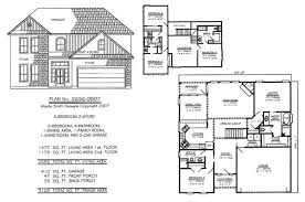 Five Bedroom House Plans 5 Bedroom Home Design Home Design Plans Under Adorable House Plans
