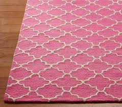 girls bedroom rugs trellis area rug