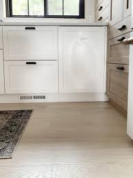 ikea kitchen cabinet kick plate everything you need to about using semihandmade fronts