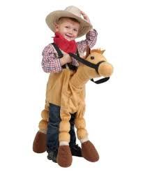 Western Halloween Costumes Cowboy Costume Western U0026 Halloween Costumes
