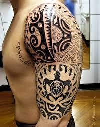best 25 special tattoos ideas on pinterest compass tattoo