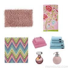 Floral Bathroom Rugs Home Decor Ideas Including Aquanova Bath Rug Floral Bath Towel
