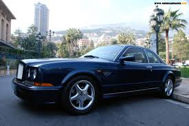 1997 bentley azure supercarfrance com photos 1024x768 fonds d u0027écrans wallpapers