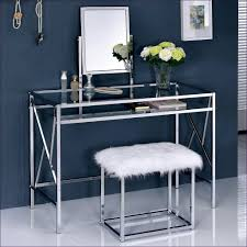 Off White Bedroom Vanity Set Medium Size Of Makeup Vanitywhite Makeup Vanity Desk With Marble