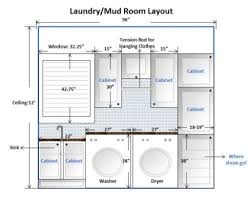 brilliant 50 laundry room layout decorating inspiration of best