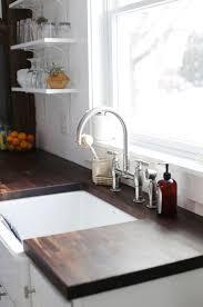 Minimal Kitchen Design 394 Best Design Kitchen Images On Pinterest Kitchen Kitchen