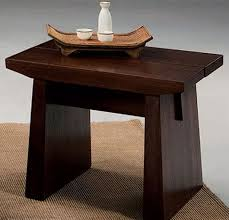 japanese style sheesham wood wooden center coffee table ebay best 25 japanese table ideas on japanese dining table
