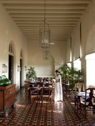 new oriental hotel fort galle ceylon anglorajantiques con anglo