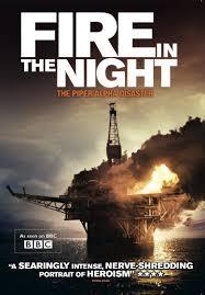 fire in the night dvd amazon co uk anthony wonke dvd u0026 blu ray
