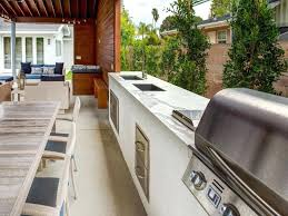 marine grade polymer outdoor kitchen cabinets outdoor kitchen cabinets polymer large size of kitchen cabinets