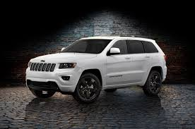 monster jeep grand cherokee 2014 jeep grand cherokee photos specs news radka car s blog