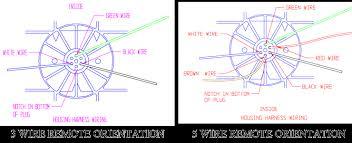 24 vdc 5 wire remote control pack conversion winchserviceparts com