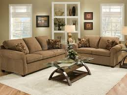 Living Room Sleeper Sets Collection In Sleeper Sofa Sets Alluring Small Living Room Design