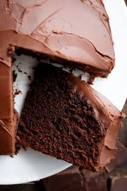 best 25 chocolate cake pictures ideas on pinterest black magic