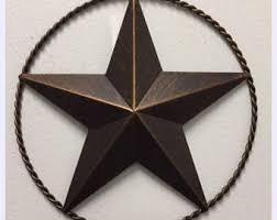 metal star home decor stars home decor etsy