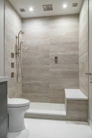 ideas for tiling a bathroom tiles design 56 wonderful bathroom tiles designs and colors image