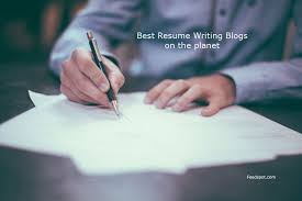 resume writing helps top 50 resume writing blogs on the web