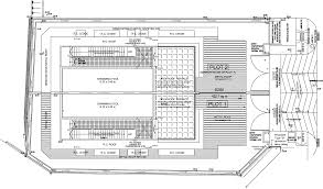 mayflower floor plan asia development 20 mayflower avenue plot 1