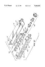Ford Escape Exhaust System - patent us5410453 lighting device used in an exit sign google