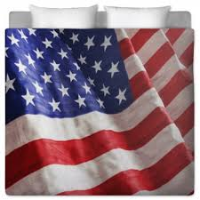 American Flag Bedding Patriotic Custom Bedding Duvet Covers Comforters Sheets U0026 Bed Sets