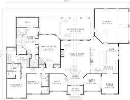 house plans ranch walkout basement house plans ranch style with walkout basement home decor 2018