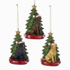 ornaments the mouse