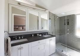 Bathroom Vanity Hardware by San Francisco Bathroom Cabinet Hardware Contemporary With Slanted