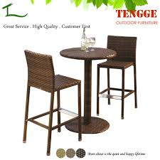 Lifetime Bistro Table High Bistro Table High Bistro Table Suppliers And Manufacturers