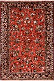 bukhara tappeto tipologie di tappeti
