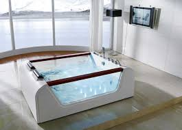 fernseher f r badezimmer badezimmer whirlpool kogbox
