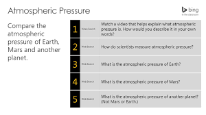 describe it atmospheric pressure 1 video search watch a video that helps