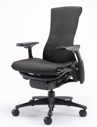 Computer Chair by 20 Inspirations Of Comfy Computer Chair For Gaming