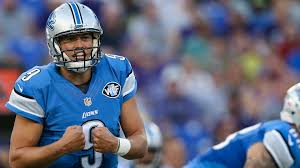 lions record on thanksgiving games lions schedule 2017 detroit u0027s road back to playoffs looks a lot