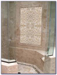 Mother Of Pearl Tiles Bathroom Mother Of Pearl Tiles Melbourne Tiles Home Decorating Ideas