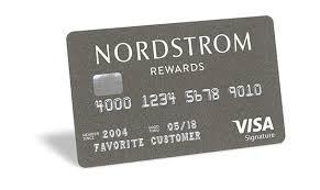 home design credit card nordstrom rack credit card customer service best furniture for